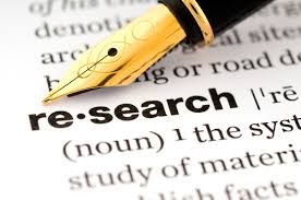 research 5
