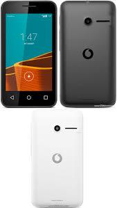 vodafone smartfirst6