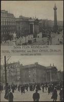 1916 1