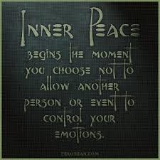 inner-peace2