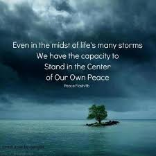 inner-peace3