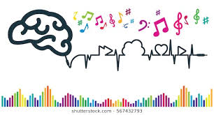 music effect brain
